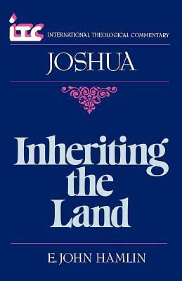 Inheriting the Land