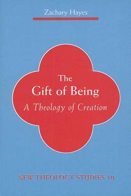 Picture of The Gift of Being