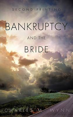 Bankruptcy and the Bride
