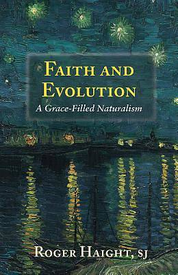 Picture of Faith and Evolution