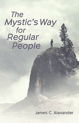 Picture of The Mystic's Way for Regular People
