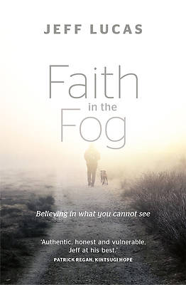 Picture of Faith in the Fog