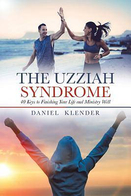 Picture of The Uzziah Syndrome