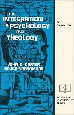 The Integration of Psychology and Theology