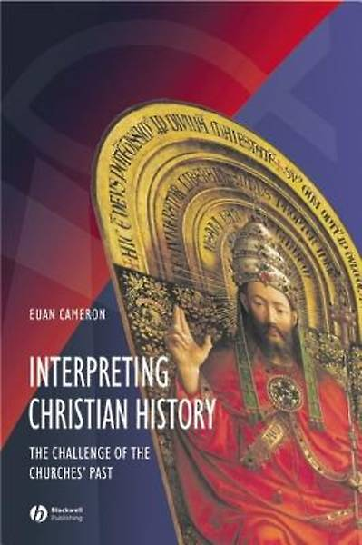 Interpreting Christian History [Adobe Ebook]