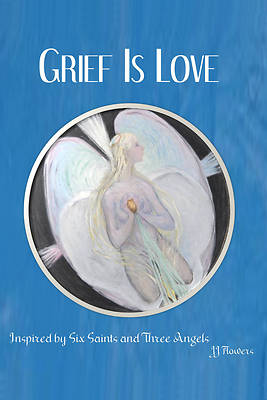 Picture of Grief Is Love