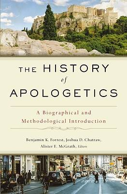 Picture of The History of Apologetics