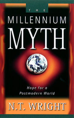 Picture of The Millennium Myth