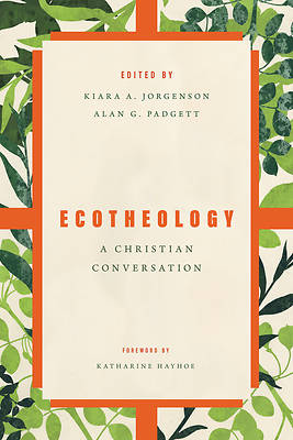 Picture of Ecotheology