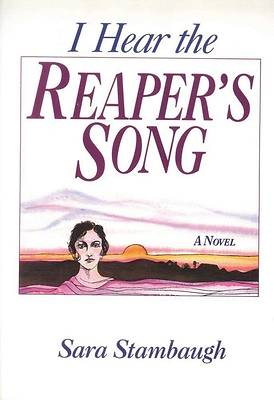 Picture of I Hear the Reaper's Song