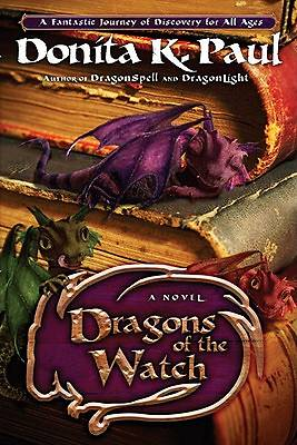 Dragons of the Watch