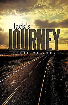 Picture of Jack's Journey