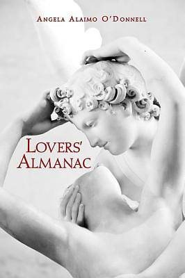 Lovers Almanac [ePub Ebook]