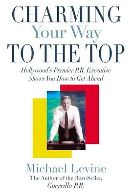 The Complete Guide to Funeral Planning