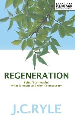 Picture of Regeneration