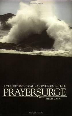 Picture of Prayersurge