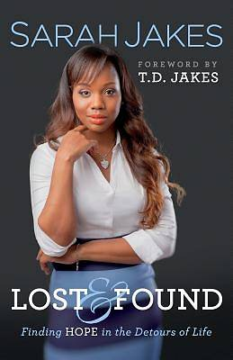 Picture of Lost & Found