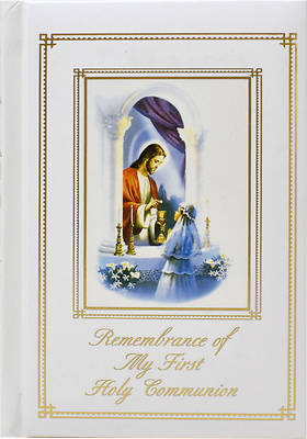 Picture of Remembrance-Marian