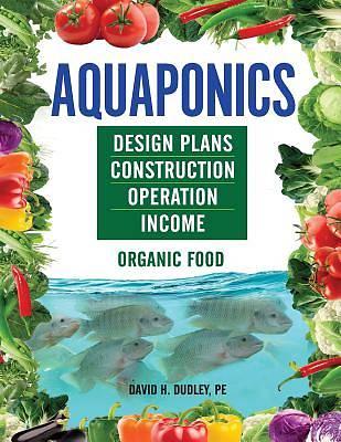 Picture of Aquaponics