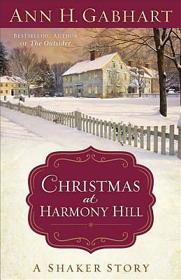 Picture of Christmas at Harmony Hill [ePub Ebook]