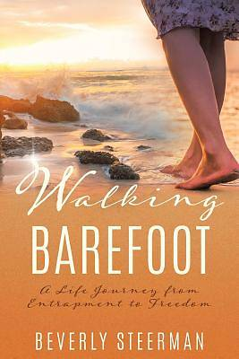 Picture of Walking Barefoot