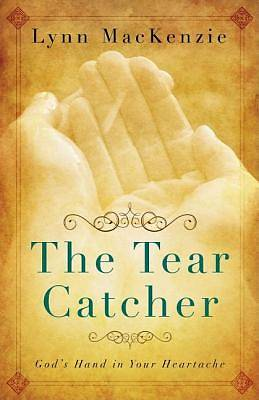 The Tear Catcher