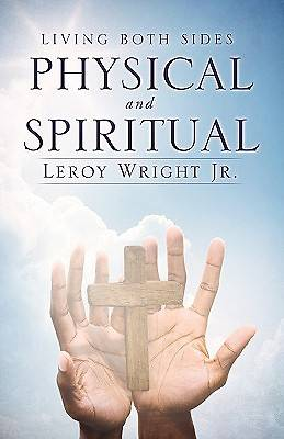physical and spiritual