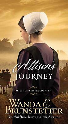 Allisons Journey