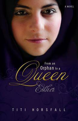 From an Orphan to a Queen