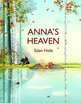 Picture of Anna's Heaven