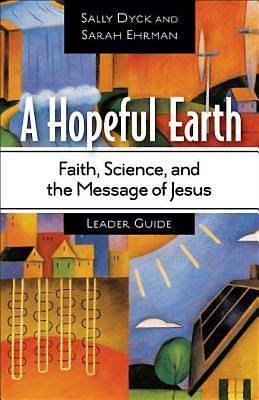 A Hopeful Earth Leader Guide