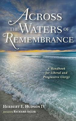 Picture of Across the Waters of Remembrance