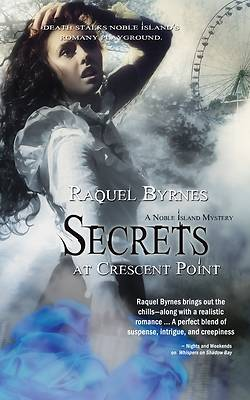 Picture of Secrets at Crescent Point