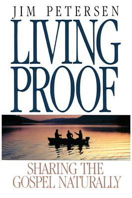Living Proof [ePub Ebook]