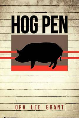 Picture of Hog Pen