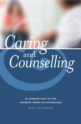 Picture of Caring and Counselling