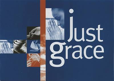 Picture of Just Grace