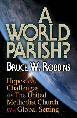 A World Parish?