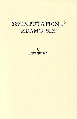 Imputation of Adams Sin