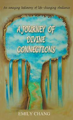 Picture of A Journey of Divine Connections