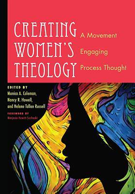 Creating Womens Theology