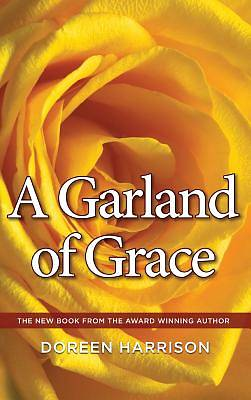 Picture of A Garland of Grace