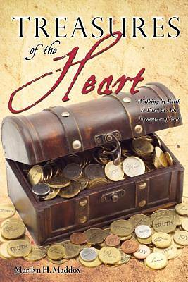 Picture of Treasures of the Heart