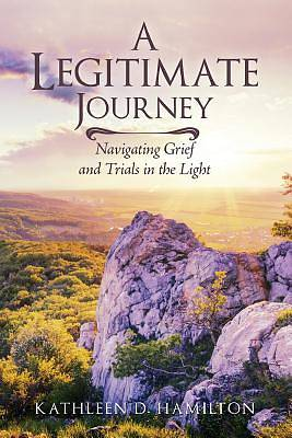 A Legitimate Journey [ePub Ebook]