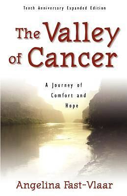 The Valley of Cancer