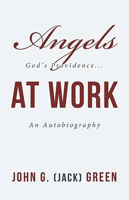 Picture of Angels at Work