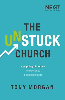 Picture of The Unstuck Church