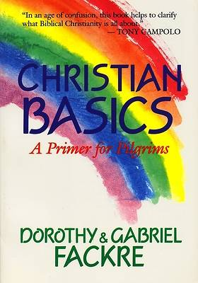 Picture of Christian Basics