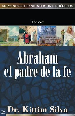 Picture of Abraham, El Padre de La Fe