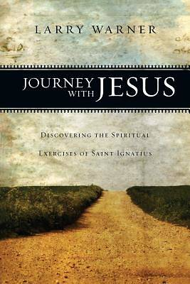 Picture of Journey with Jesus